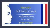 Election Municipale de PIZAY